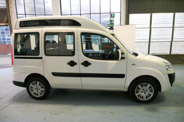 RP08-10-2012bianco-2
