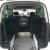 PRONTA CONSEGNA, KM 0, Renault Kangoo Standard, Diesel - Immagine2