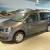 PRONTA CONSEGNA,KM 0, CADDY MAXI 1.6 TDI, 75 KW, Diesel, Colore Grigio - Immagine4