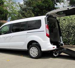 adaptive-van-small