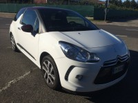 Vendo Citroen DS3 disabili kivi