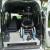 Vendo Fiat Doblò 1.9 JTD con pedana disabili - Immagine2