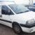 Fiat Scudo con 2 posti carrozzina - usato - Immagine1