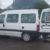 Fiat Scudo con 2 posti carrozzina - usato - Immagine2