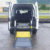 Fiat Scudo con 2 posti carrozzina - usato - Immagine3