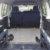 Fiat Scudo con 2 posti carrozzina - usato - Immagine4