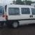 Fiat Scudo con 2 posti carrozzina - usato - Immagine5