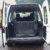 Fiat Scudo con 2 posti carrozzina - usato - Immagine7