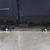 Fiat Scudo con 2 posti carrozzina - usato - Immagine8