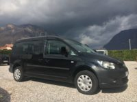 Volkswagen Caddy Maxi – Ribassato DISABILI