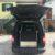 Volkswagen Caddy Maxi - Ribassato DISABILI - Immagine1