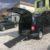 Volkswagen Caddy Maxi - Ribassato DISABILI - Immagine2