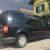 Volkswagen Caddy Maxi - Ribassato DISABILI - Immagine3