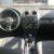 Volkswagen Caddy Maxi - Ribassato DISABILI - Immagine4