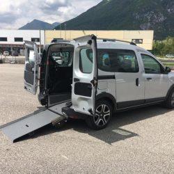 1-Dacia-Disabili