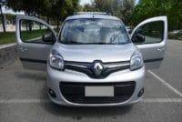 Renault Kangoo 1.5 dCi 90CV 5 porte Limited