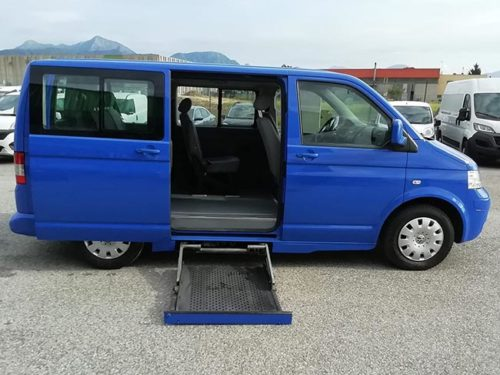 volkswagen-t5-disabili